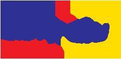 Centrale_logo
